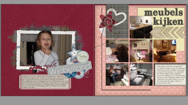 pagina-3-4