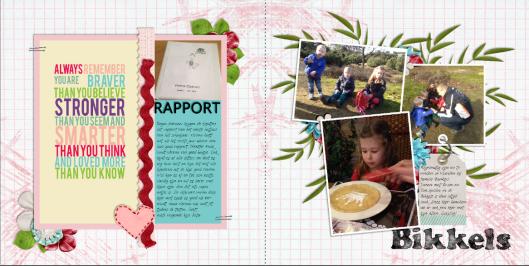 pagina-11-12