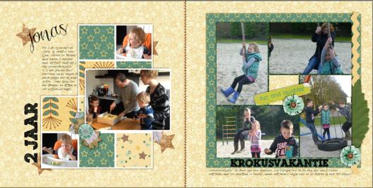 pagina-15-16