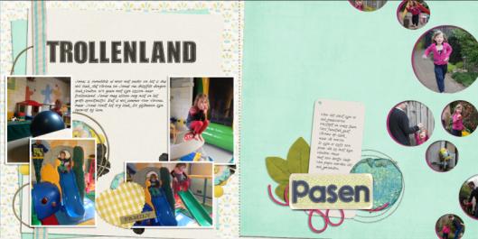 pagina-19-20